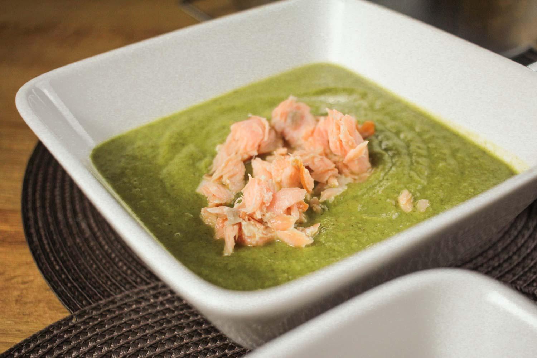 Broccoli clipart broccoli soup. And salmon recipe globe