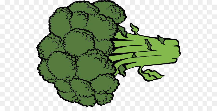 Vegetable cartoon royalty free. Celery clipart broccoli