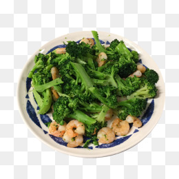 Broccoli clipart cooked. Png vectors psd and