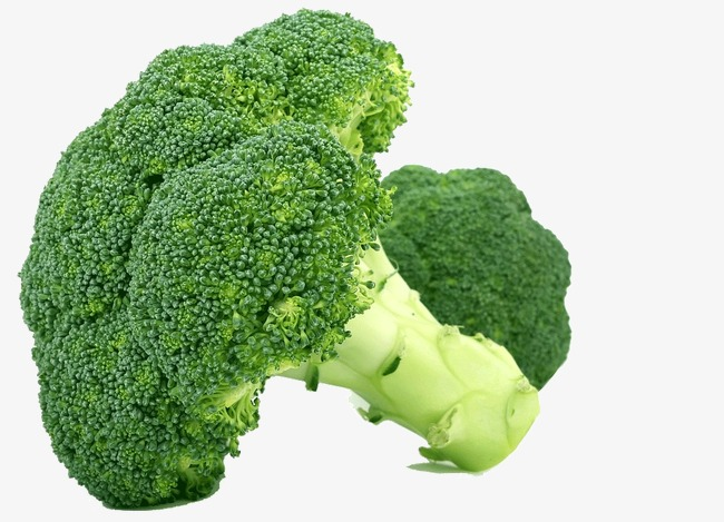 Broccoli clipart cooked. Calories food cooking png