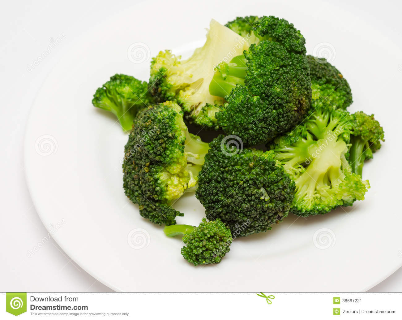 Broccoli clipart cooked. Vegetable pencil and in
