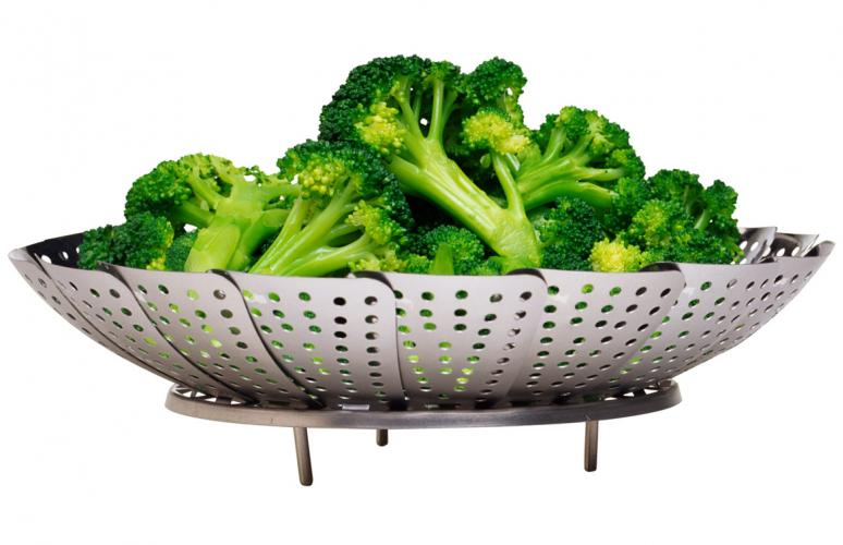 Broccoli clipart cooked.  collection of vegetables