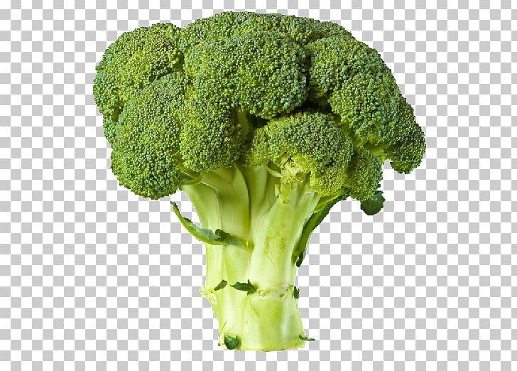 Broccoli clipart high resolution. Food vegetable png broccoflower