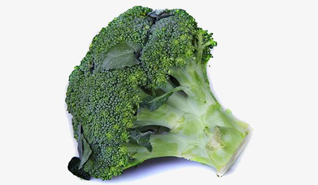 Broccoli clipart lettuce. Organic plant vegetables png
