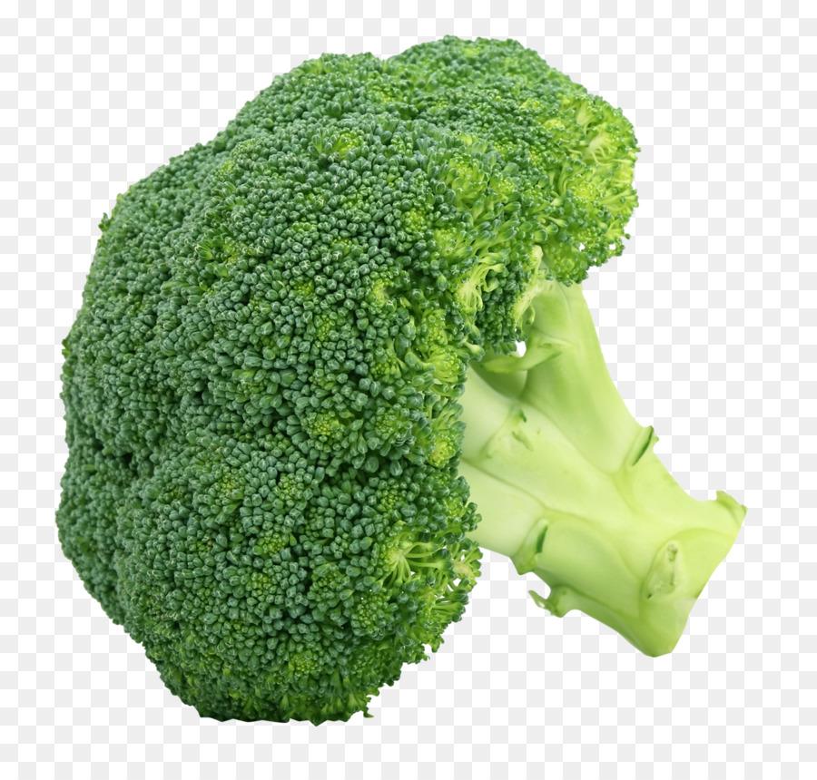 Grass cartoon vegetable food. Broccoli clipart lettuce