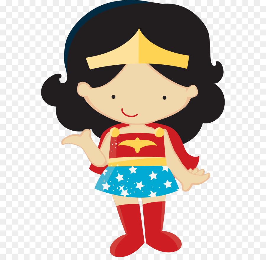 Broccoli clipart superhero. Diana prince youtube female