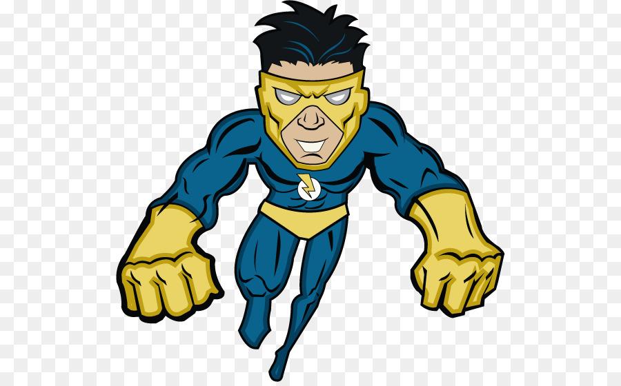 Broccoli clipart superhero. Joker supervillain clip art