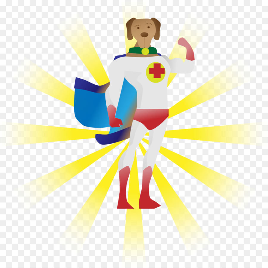 Carrots clipart superhero. Dog clip art png