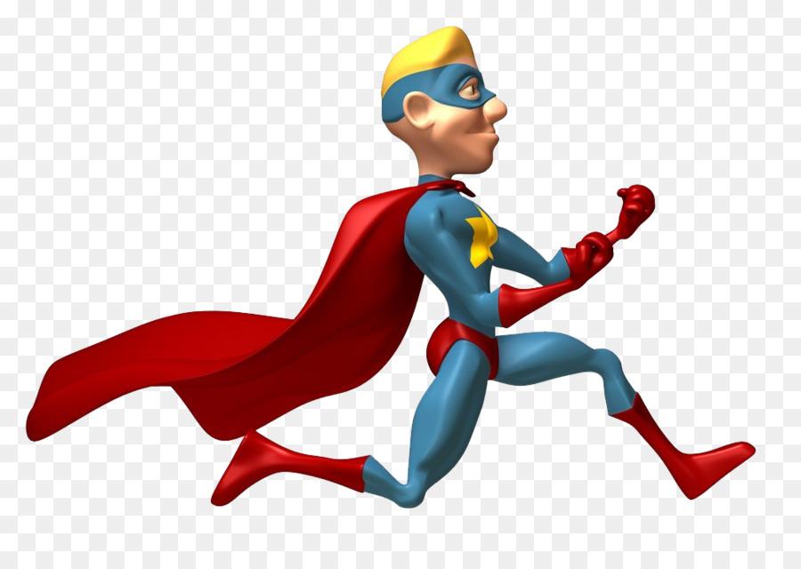 Flash clark kent clip. Broccoli clipart superhero
