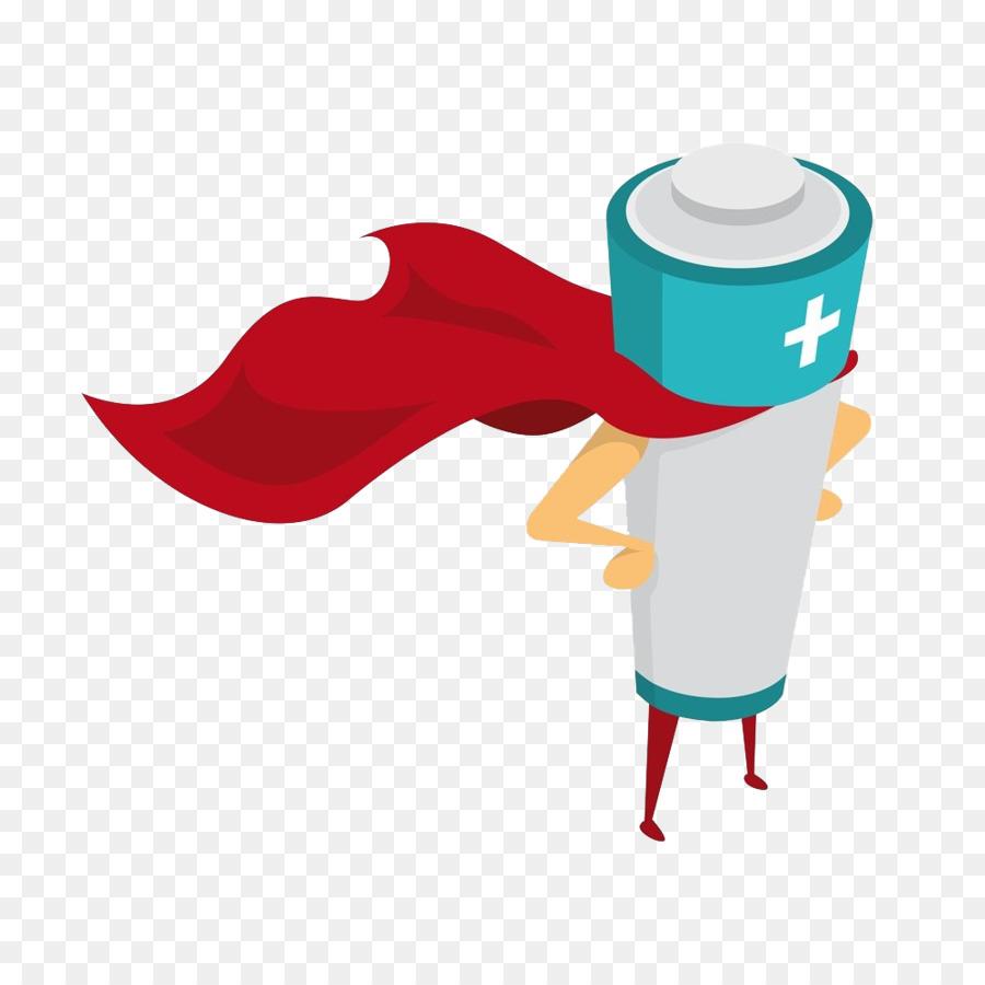 Superman cape clip art. Carrots clipart superhero