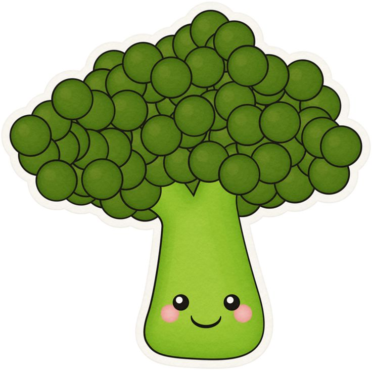 Broccoli clipart vegtable. Cruciferous vegetable clipground images