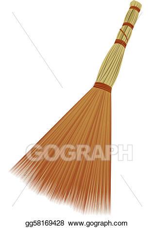 Broom Clipart Broom Transparent Free For Download On Webstockreview 2020 26+ broom png images for your graphic design, presentations, web design and other projects. broom clipart broom transparent free