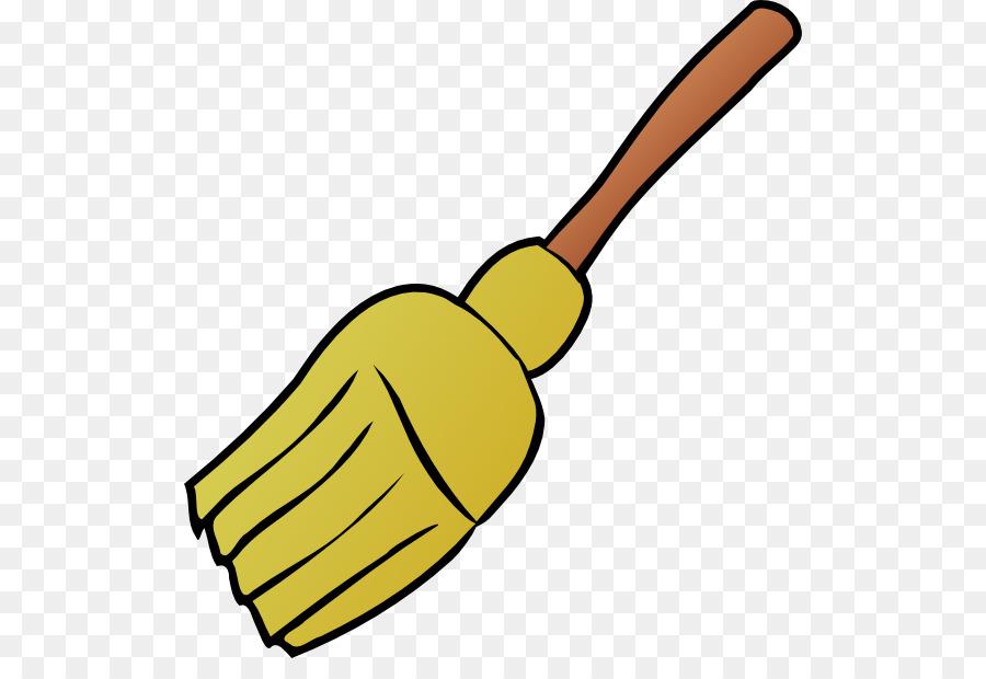Free content clip art. Broom clipart broomstick