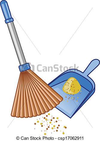 Drawing at getdrawings com. Broom clipart broomstick