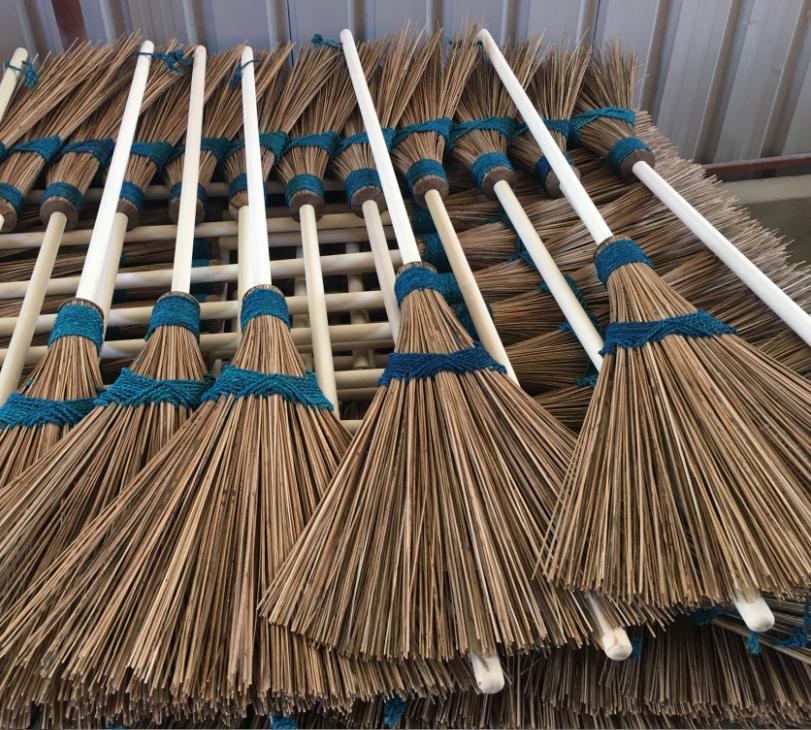 Sri lanka manufacturers and. Broom clipart coconut