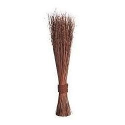 Brooms in coimbatore tamil. Broom clipart coconut