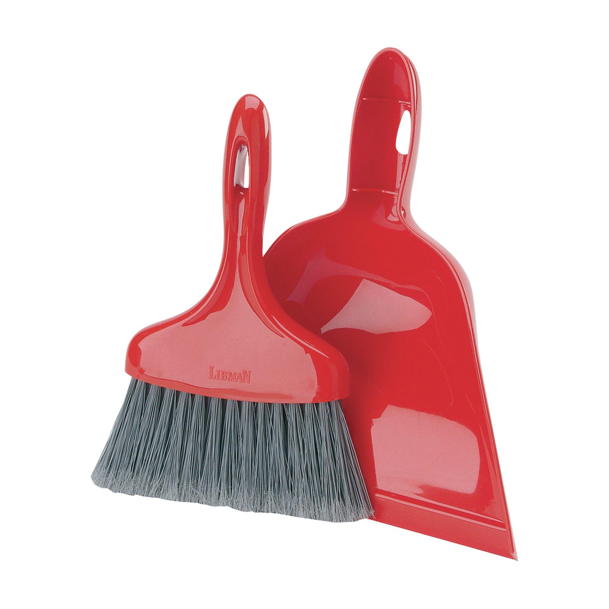 Broom clipart dustpan. Hand camping pinterest