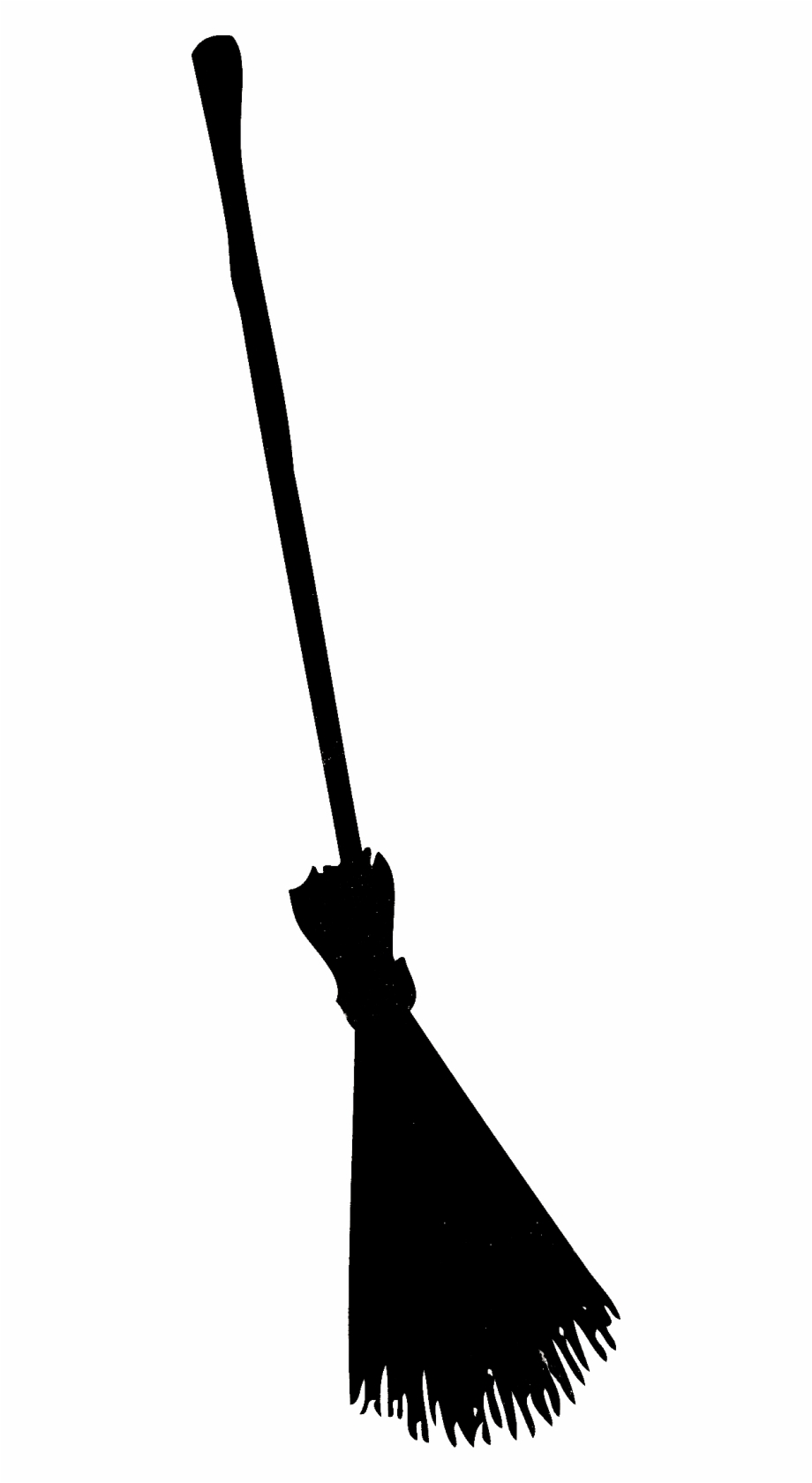 Broom Clipart Harry Potter Broom Harry Potter Transparent