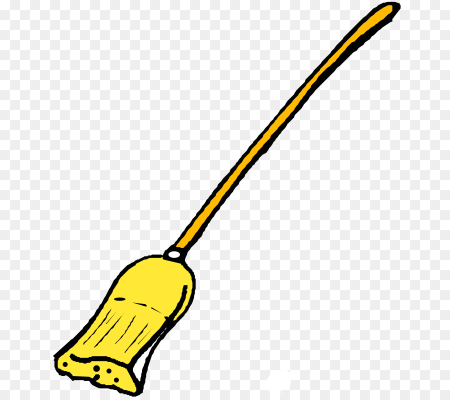 Broom clipart mop. Room on the clip