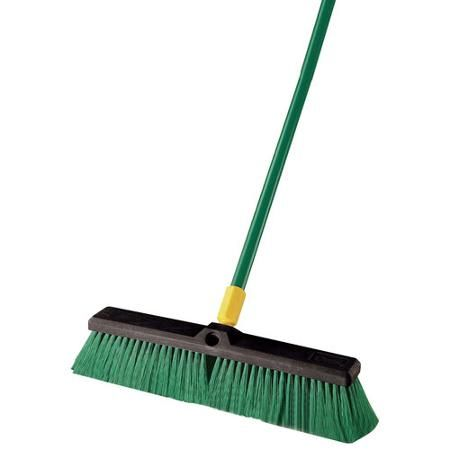 best brooms images. Broom clipart sweeping brush
