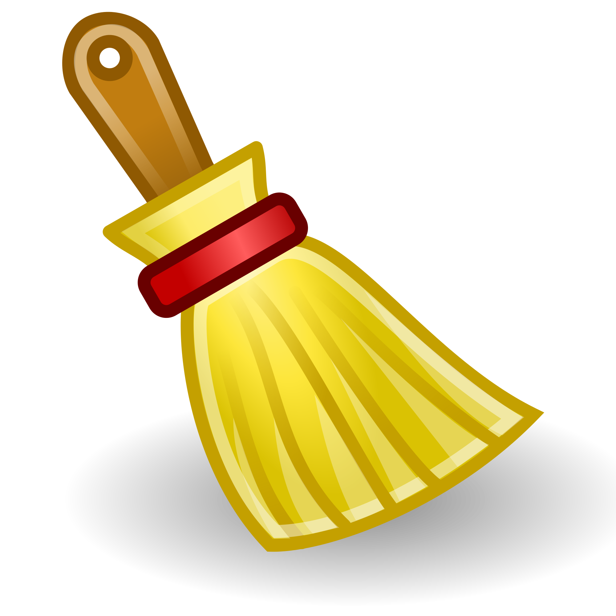 Png images free download. Clean clipart broom