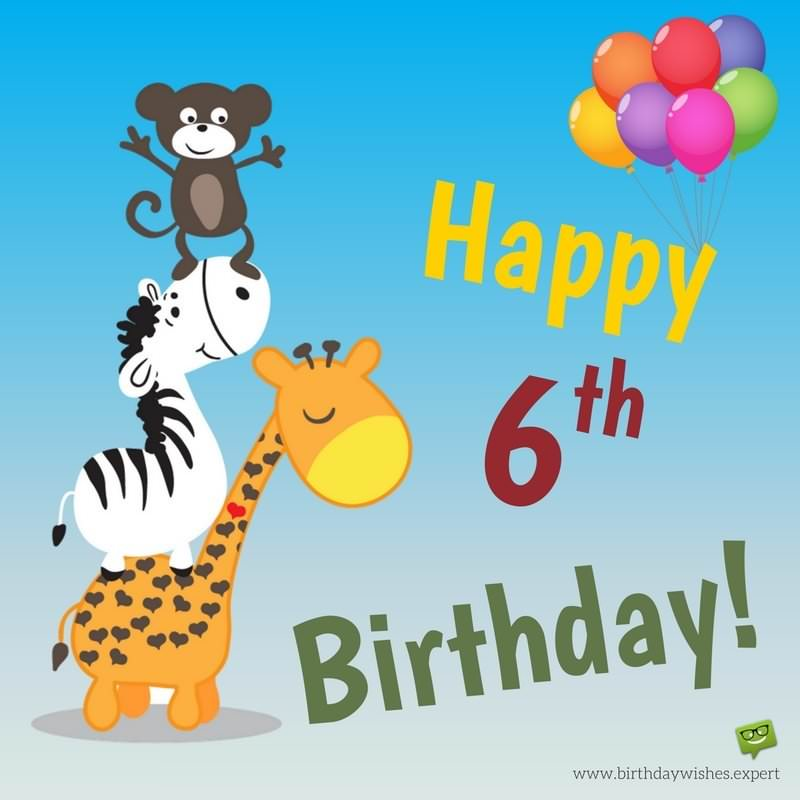 Happy birthday kid wishes. Brother clipart 10 year old boy