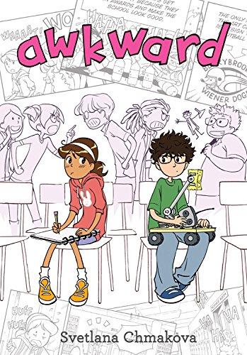 Brother clipart 10 year old boy. Best books for olds