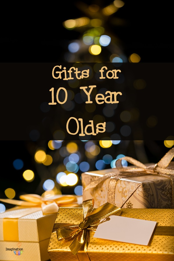 Brother clipart 10 year old boy. Gifts for boys imagination