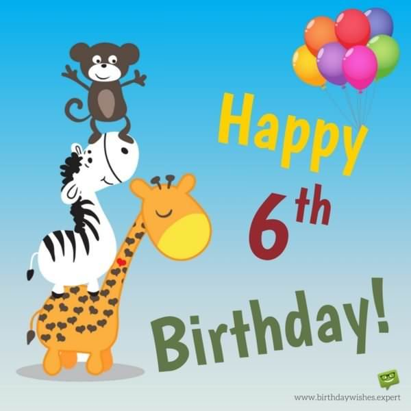 Brother clipart 10 year old boy. Happy birthday kid wishes