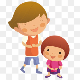 And sisters png vectors. Brothers clipart 4 brothers
