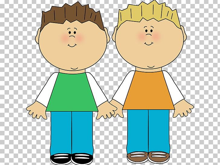 Brother clipart animated. Luigi twin website png