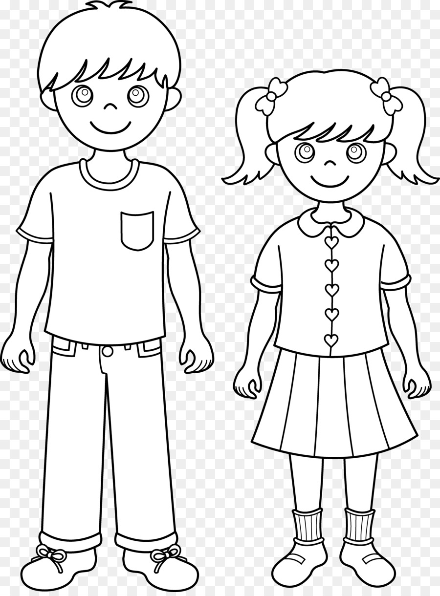 Brothers clipart sister. Elsa brother sibling clip