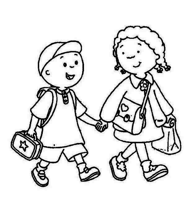 Brothers clipart black and white. Brother letters siblings cliparts