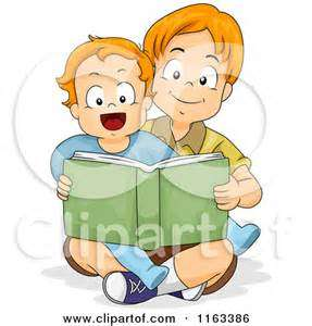 Images regarding ordinary quotes. Brother clipart bro