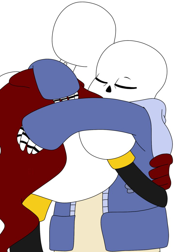 Brother clipart brotherly love. Undertale by epicprincessofdoom on