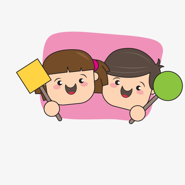 Play together siblings and. Brother clipart cute
