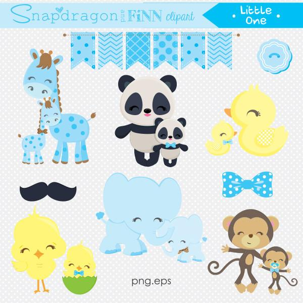 Brother clipart cute. Big or baby mom