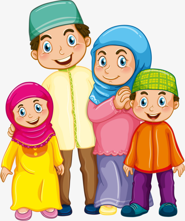 Brothers clipart family. Member father mom brother