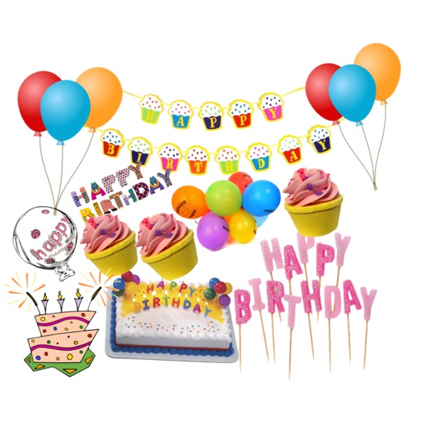 Free brother cliparts download. Brothers clipart happy birthday