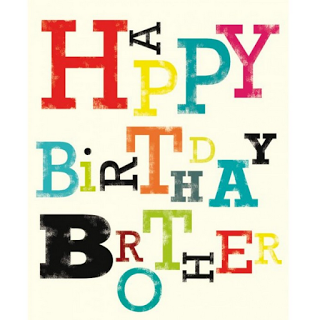 Brothers clipart happy birthday. Best collection of wishes