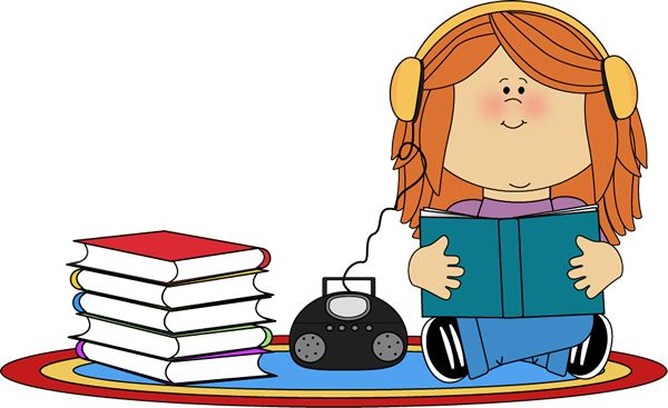 best school images. Cd clipart animated
