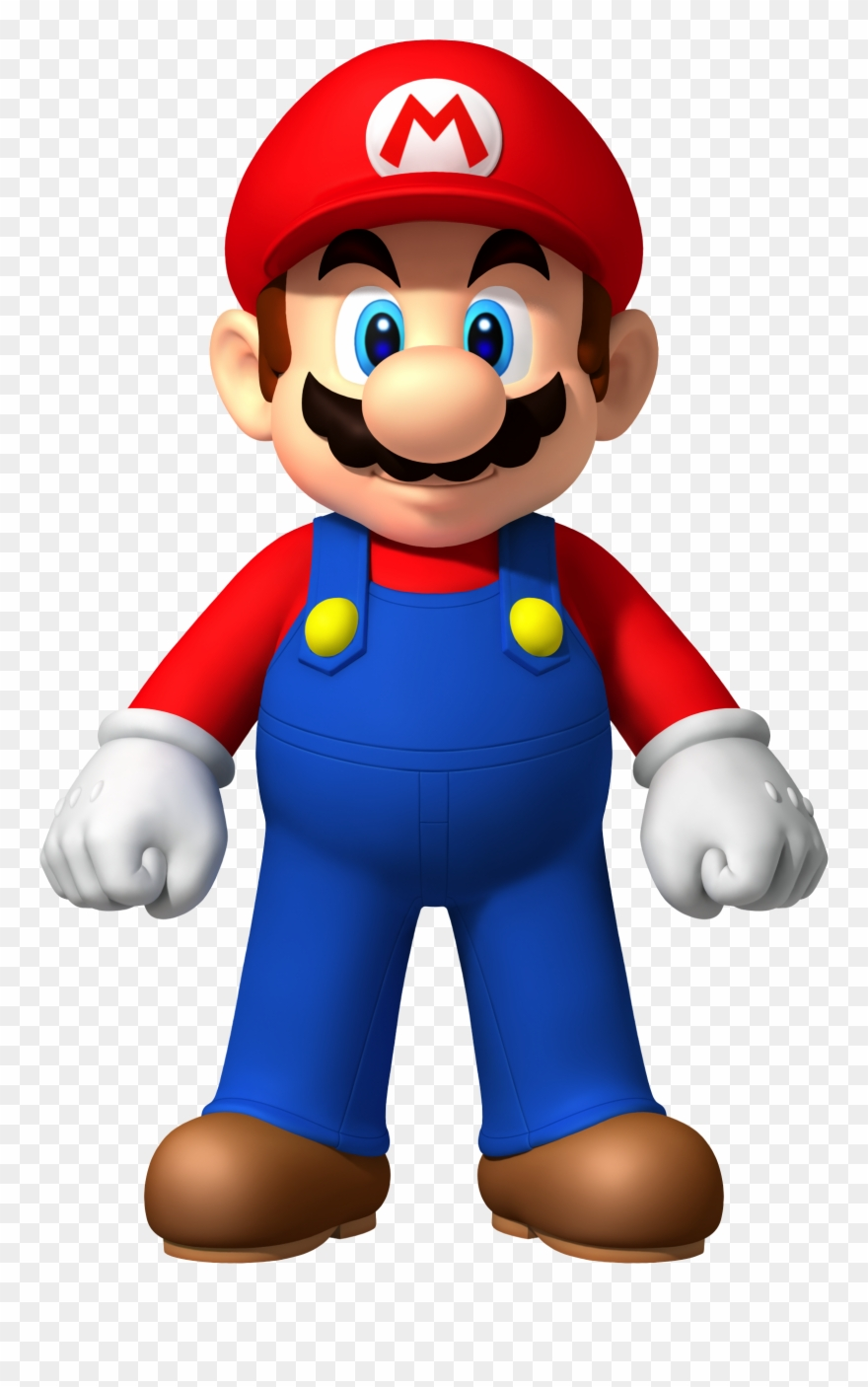 Brothers clip art bros. Brother clipart mario bro