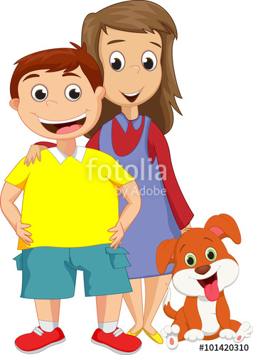 Search photos baby . Brothers clipart old brother