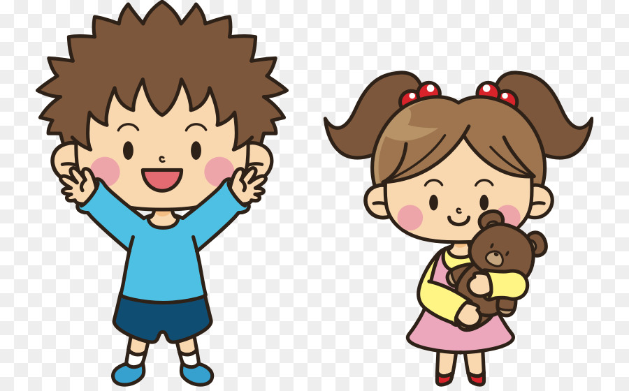 Brother sister clip art. Brothers clipart sibling