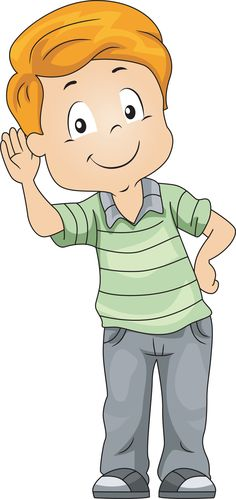Brother clipart student.  collection of high