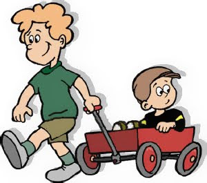 Free younger cliparts download. Young clipart brother elder