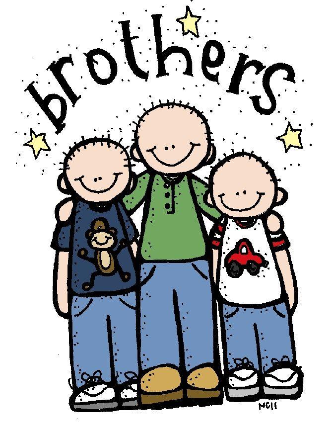 Melonheadz mythology google school. Brothers clipart