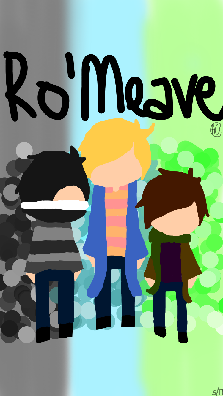 Brothers clipart 3 brother. The ro meave my
