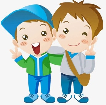 Brothers clipart. Carol s carousel creations