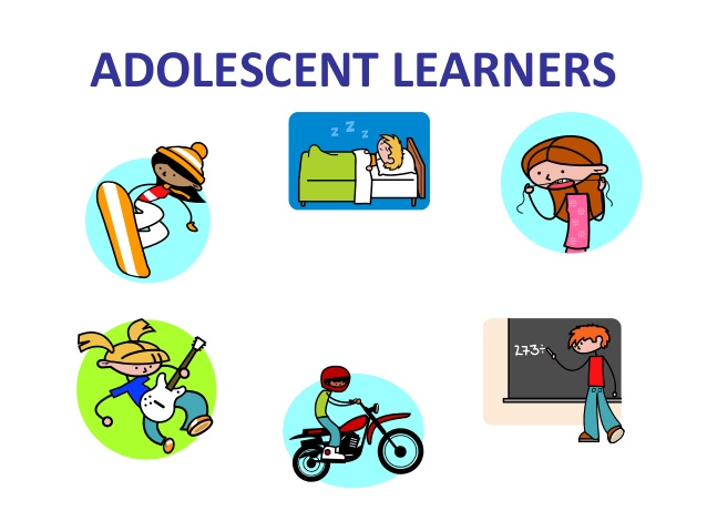 Learners jpg cb . Brothers clipart adolescent
